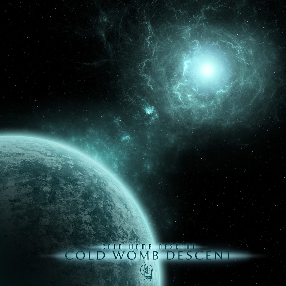 Outro Space Journal Entry Cold Womb Descent