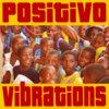 Positivo Vibrations Cover Art