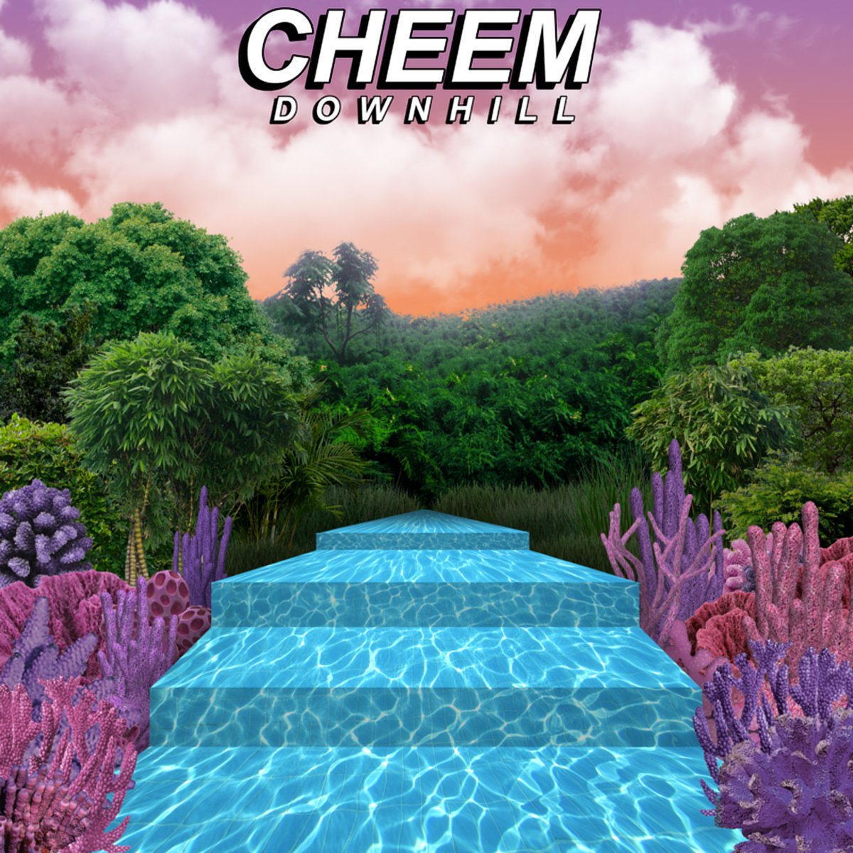 Game Boy Color | Cheem