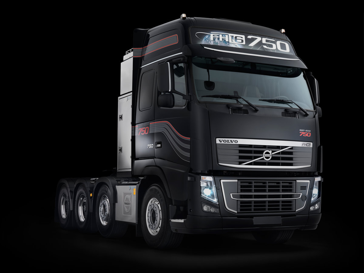 Euro Truck Simulator 2 Download Full Version Rar | gadisleconsla