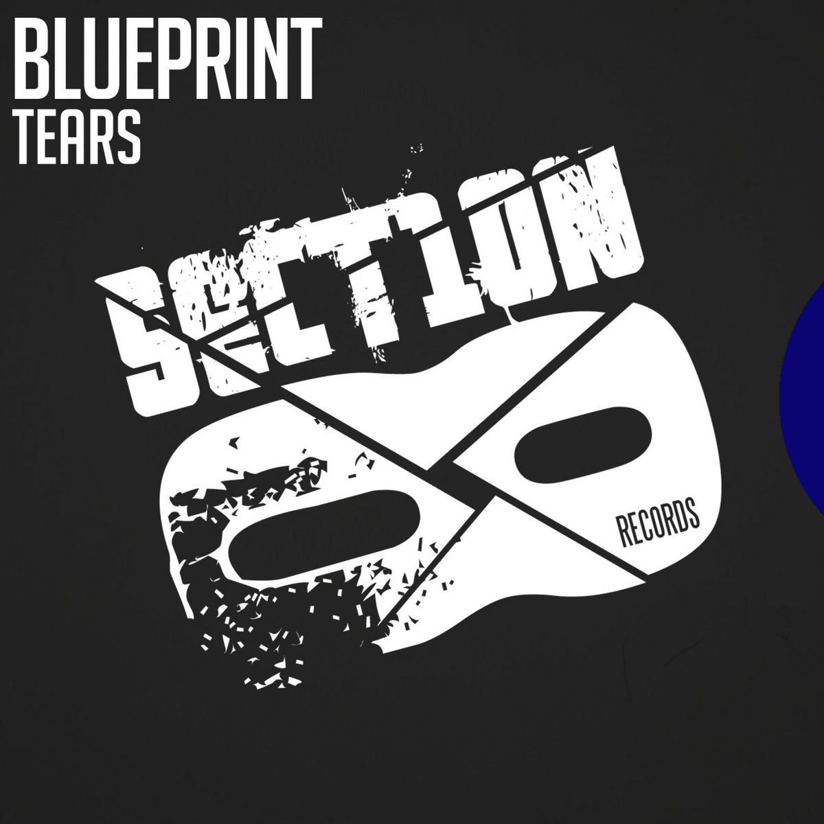 Tears section 8 by blueprint malvernweather Choice Image
