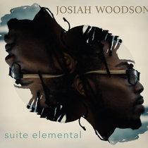 Suite Elemental cover art
