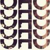 hohoho Cover Art