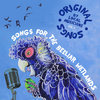 Songs for the Beeliar Wetlands: Original Songs by Local Musicians (Volume 1) Cover Art