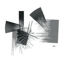 Beat #51 cover art