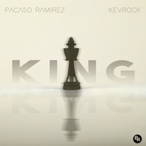 King [Free Download] cover art