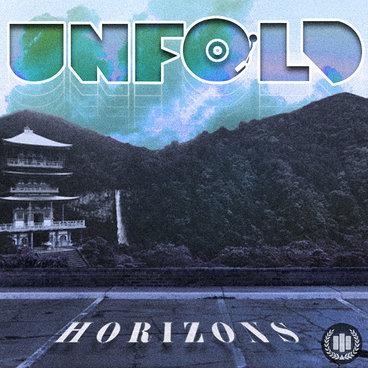 Horizons main photo