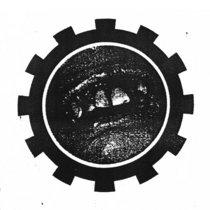Myiasis cover art