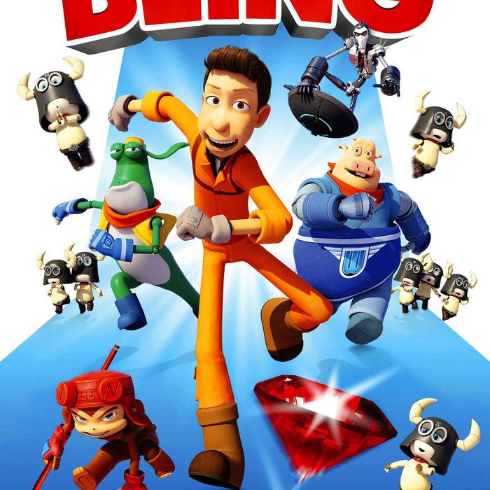 Frozen movie in telugu free download