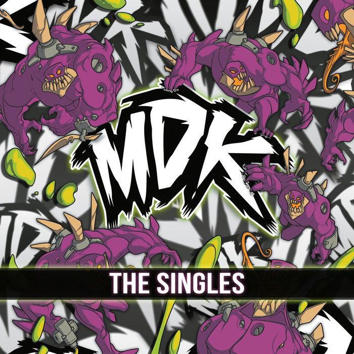 Mdk Press Start Free Download. well podras nuova which been Create online http