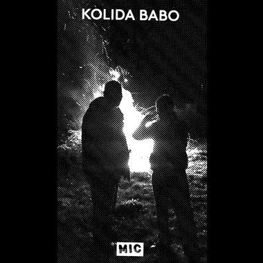 Kolida Babo main photo