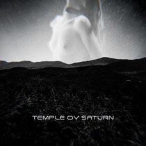 Meditations II cover art
