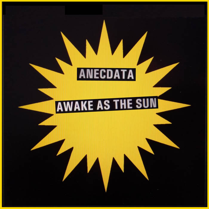 Awake as the Sun