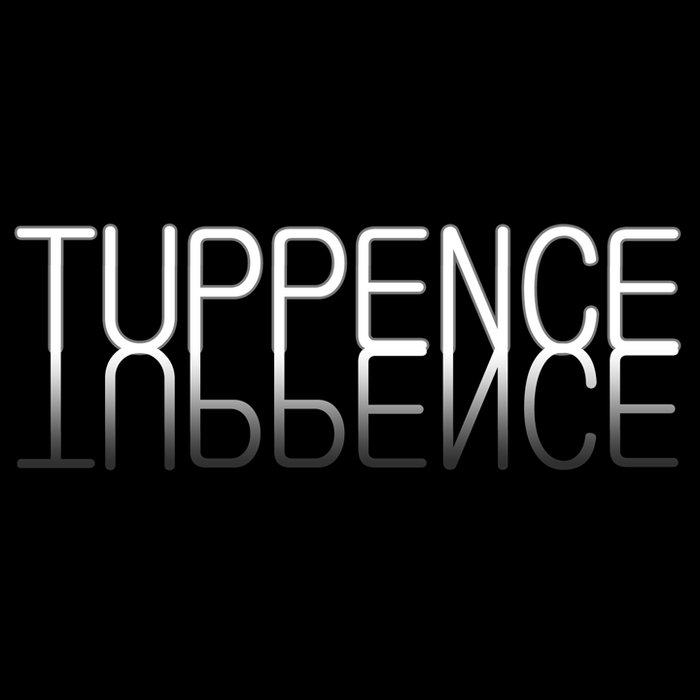 Tuppence on Bandcamp