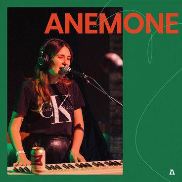 Anemone on Audiotree Live main photo