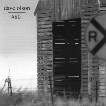 #80 by Dave Olson