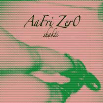 Shakti cover art