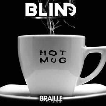 Hot Mug by bLiNd