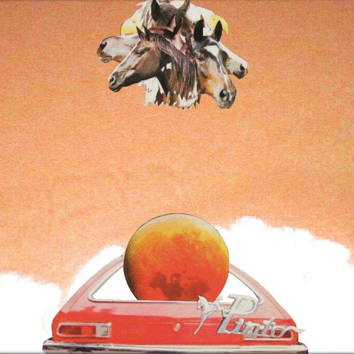Scott Hirsch - No No (Flying Mojito Bros Refrito) | Flying