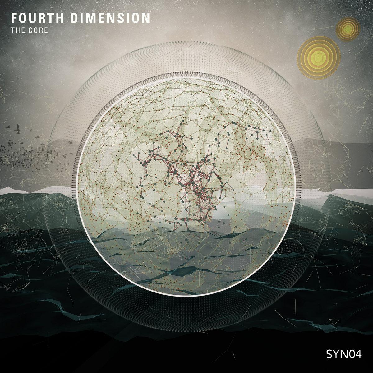 Fourth dimension mp3 скачать
