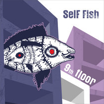 Self Fish cover art