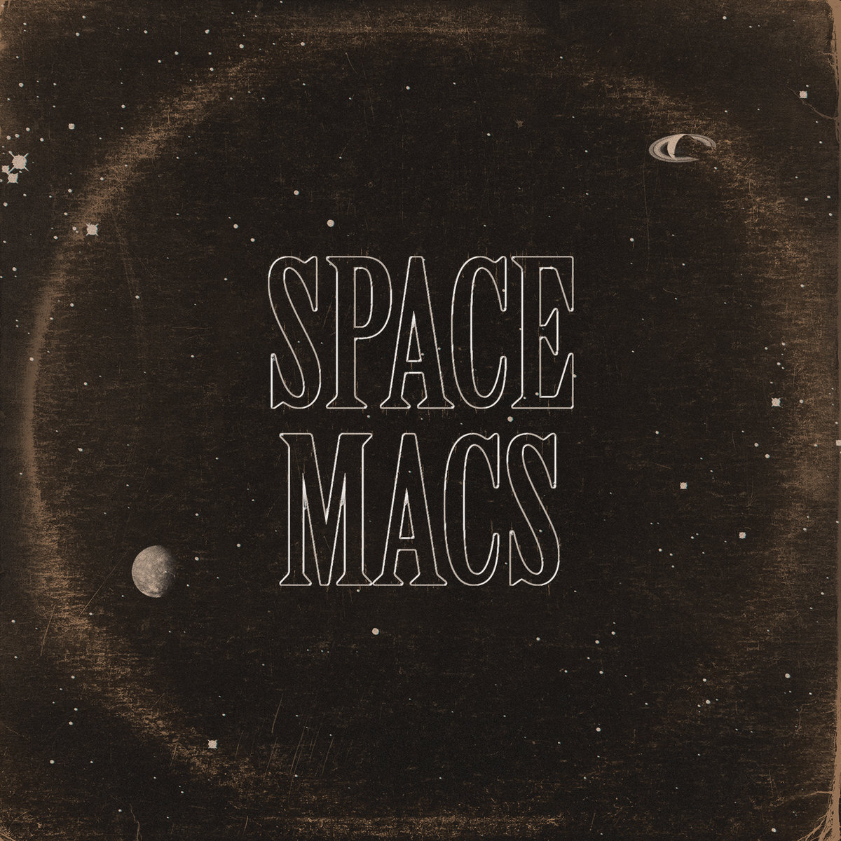 Space-Time Continuum | Arctic Sounds