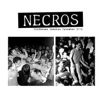 Conquest For Death | Necros
