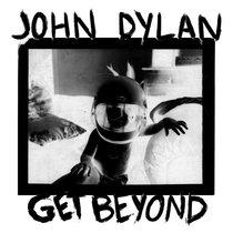 "Fan Club Exclusive: Inside ""Get Beyond"" cover art"