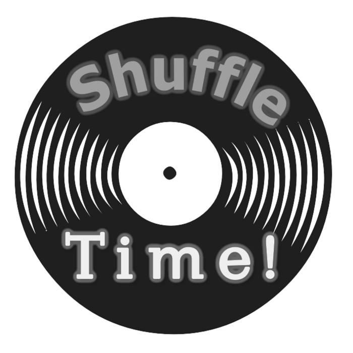 Reggae Fever | Shuffle Time