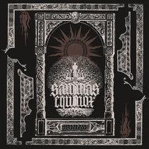 Pilgrimage / Boahjenásti cover art