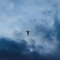The Flying Man cover art