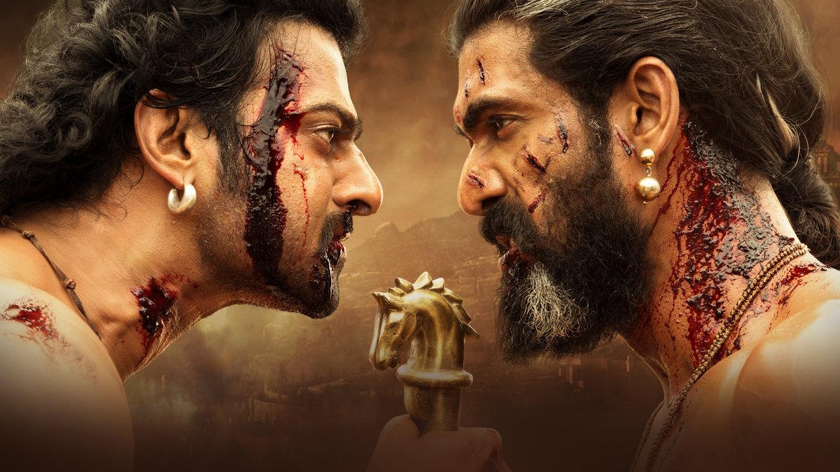 Tamil Hd Movies 1080p Blu Ray Download Free Blackberry Mep Left 0 Fixer V1 01 Rar