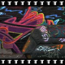 TARSP002 cover art