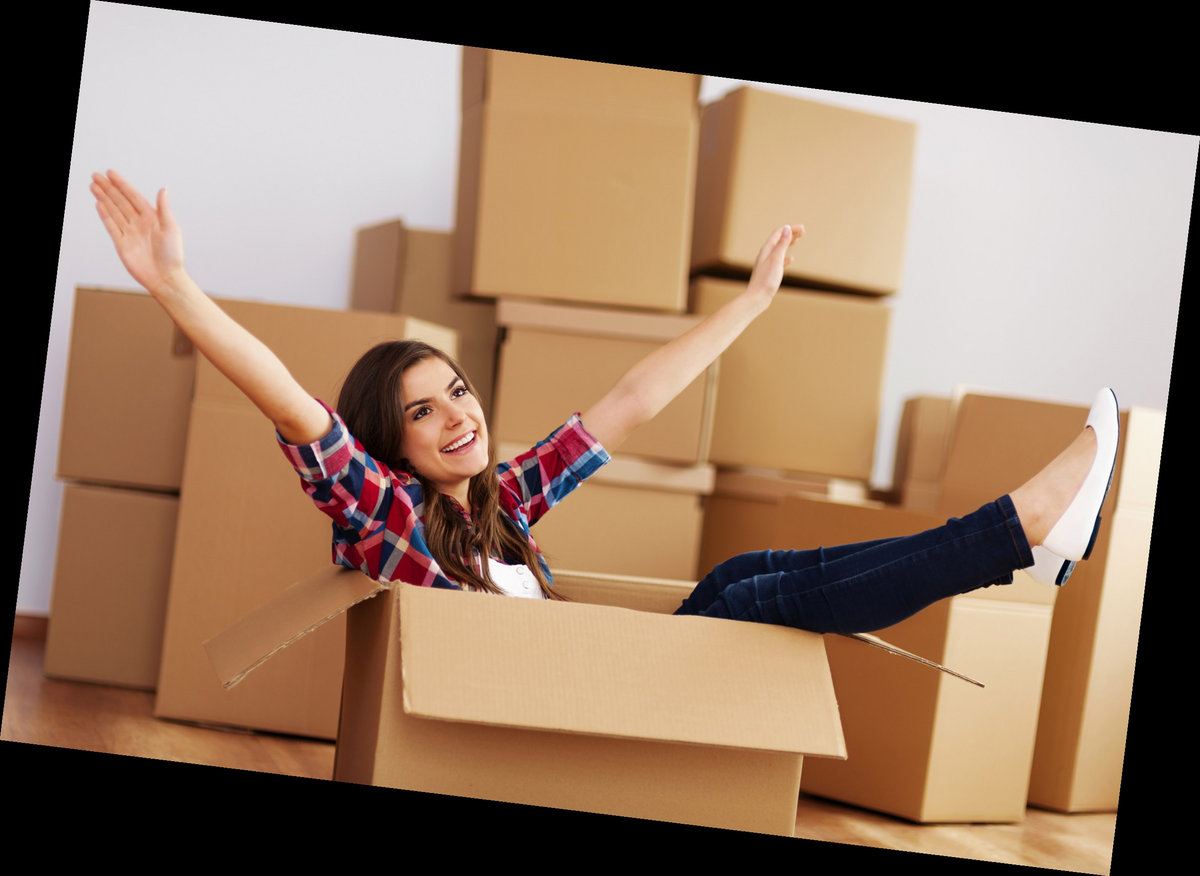 Hiring Movers Off Craigslist Las Vegas Kimberly Payne