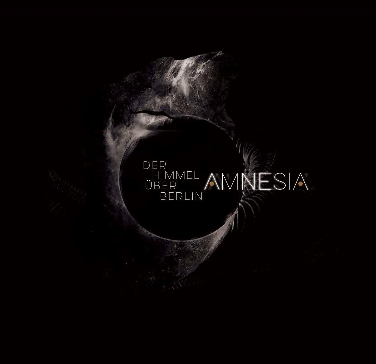 Amnesia death rock post punk upr059 cd unknown pleasures limited edition compact disc digipak 6 panels buycottarizona
