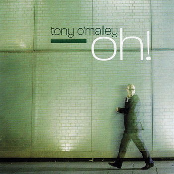 OH! by Tony O'Malley