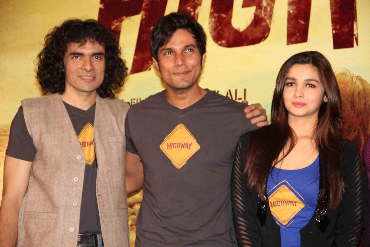ram lakhan bhojpuri full movie download 720p