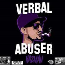 Verbal Abuser cover art