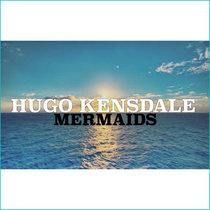 Mermaids cover art