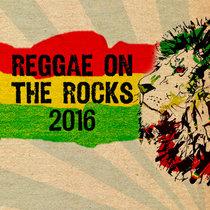 LIVE @ Red Rocks Amphitheater, Morrison, CO, 8/27/16 cover art