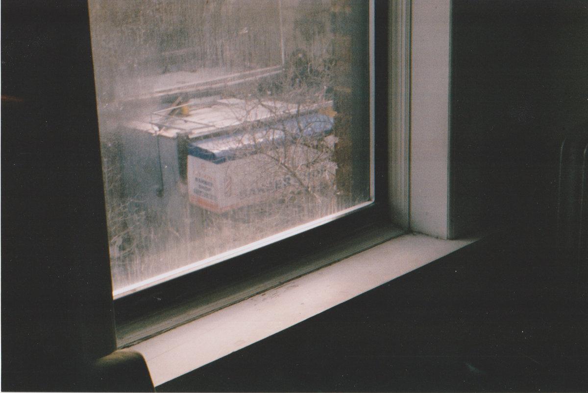 half in the cooler (split with sticky wood floor mites) - Half In The Cooler (split With Sticky Wood Floor Mites) Computer