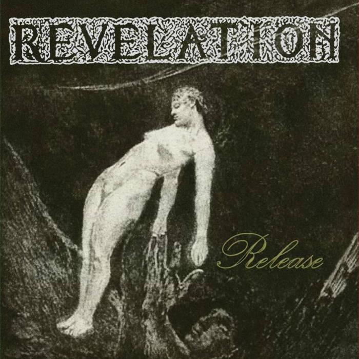 Anatomy of Melancholy | Shadow Kingdom Records