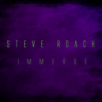 IMMERSE cover art