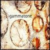 gammatone Cover Art