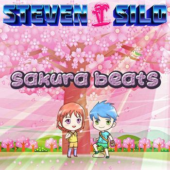 Sakura Beats by Steven Silo
