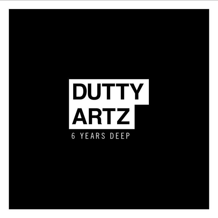 Tribal Ha | Dutty Artz