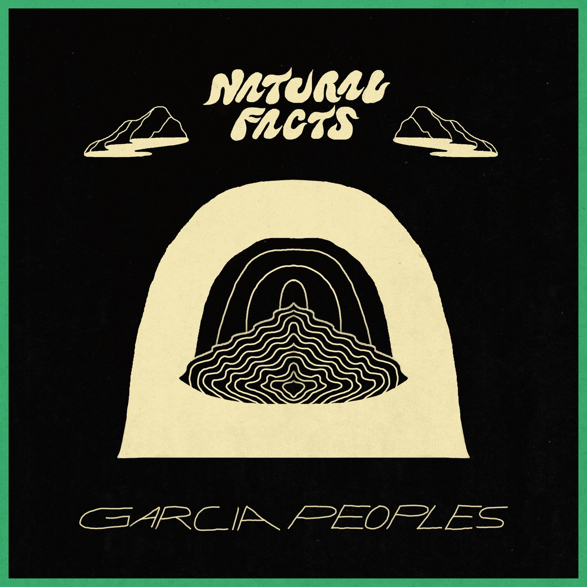 Natural Facts | Garcia Peoples