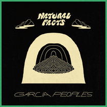 Natural Facts cover art