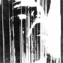 defective mind frequencies cover art