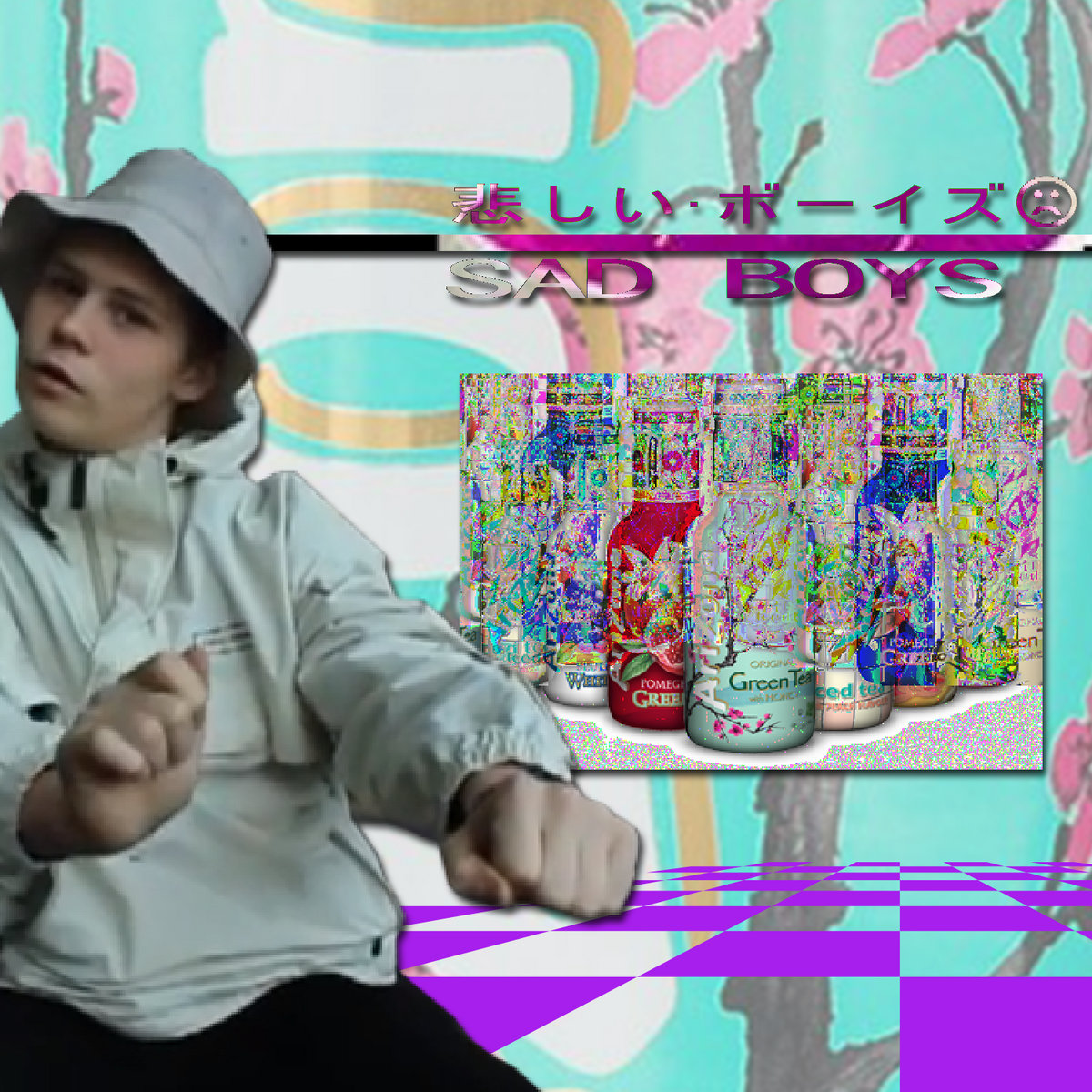 yung lean on the cover bigcbit com agen resmi vimax
